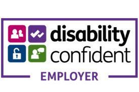 Disability white